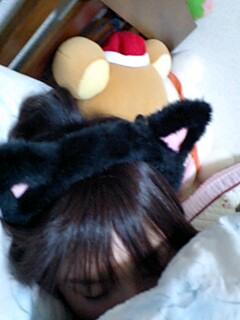 おやすみ〜.jpg