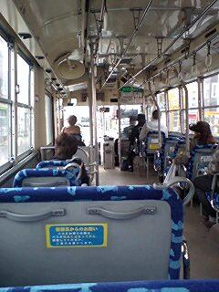 バスに乗った.jpg