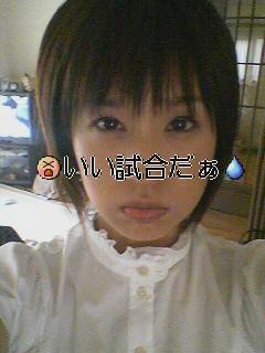 060820_1640~01_001.jpg