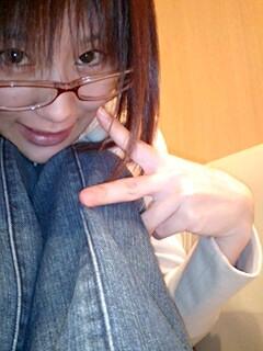 ねぼける☆.jpg