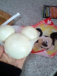 ミッキーマウスまん♪.jpg