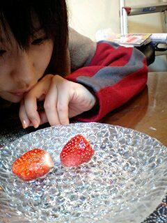 た、食べたぃ・・ヽ(゜▽、゜)ノ.jpg