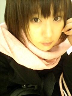 明日は寒いって★.jpg