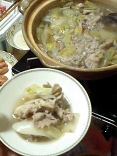 野菜摂りましょ(^-^).jpg