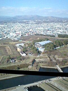 五稜郭タワーからの眺め.jpg